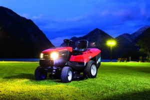 Agribrianza macchine autonoleggio