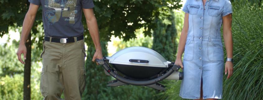 1-prodotti-barbecue-gas-dettaglio-Q200-weber
