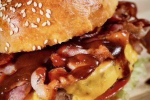 hamburger_perfetto