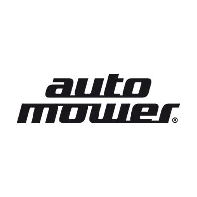 Automower_Logo