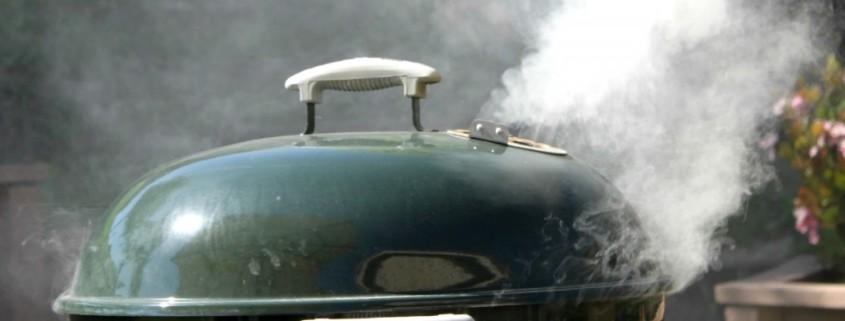 BBQ-Smoke-1024x849