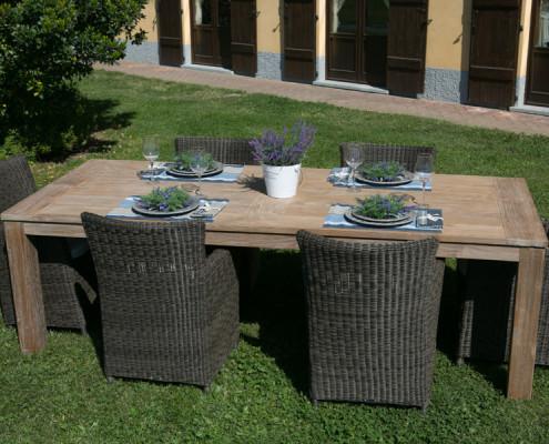 Ikea divani x esterno parquet esterno ikea idee giardino for Offerte arredo giardino