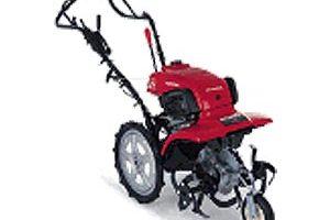 motozappa ff300