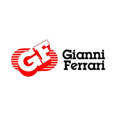 Manutenzione Ordinaria Gianni Ferrari – Corso Tecnico