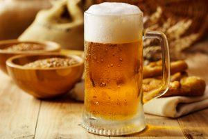 corso produzione birra artigianale