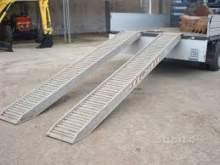 rampe per carico