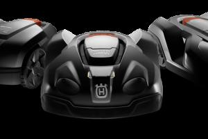 robot rasaerba