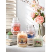 yankee-candle-my-serenity