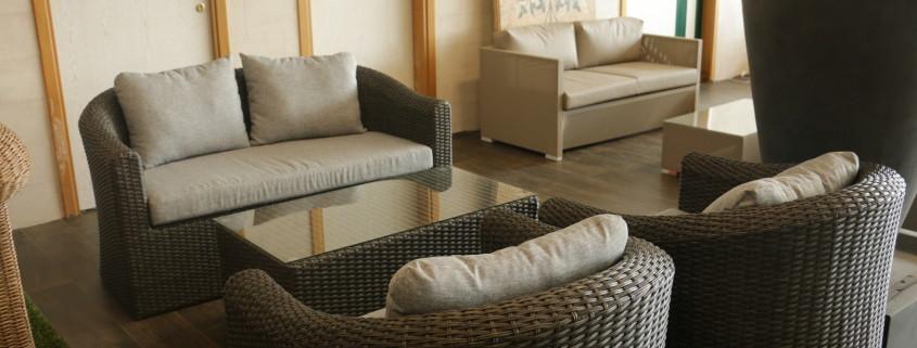 stunning outlet mobili giardino ideas
