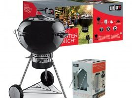 barbecue_pack_weber_master_touch_gbs_57_kit_ciminiera_02021742_10