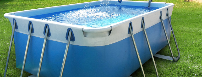 Piscine fuori terra intex agribrianza for Piscine tubulaire 3x2
