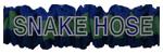 Snake hose