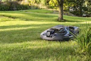 5 ottime ragioni per acquistare un robot tagliaerba