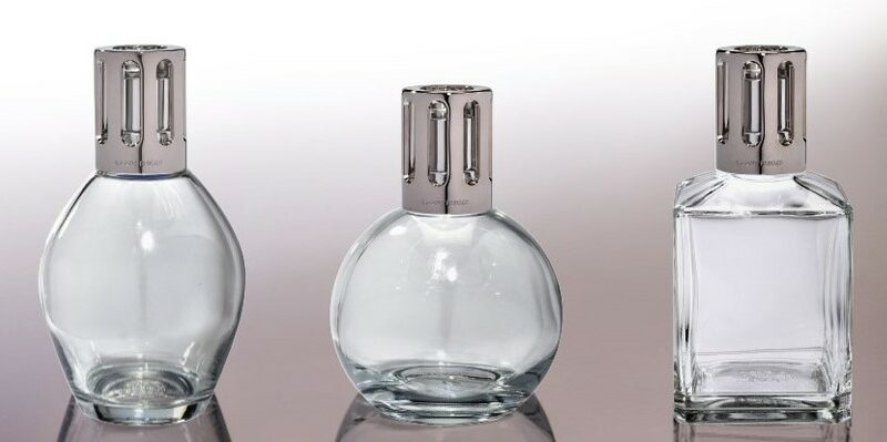 Lampe Berger: i 5 migliori abbinamenti lampada – profumo