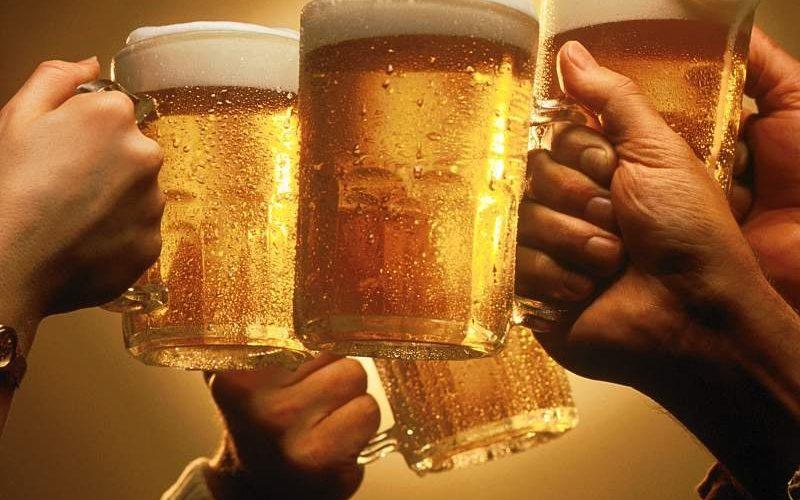 Homebrewing, ovvero la birra fatta in casa