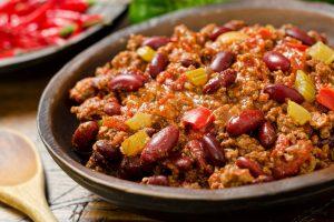chili-con-carne1
