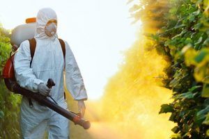 160118113590_151028143390_pesticidi_killer_1