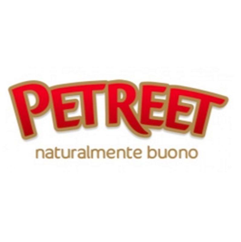 Petreet – Nuova linea Natura