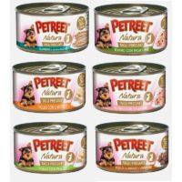 petreet-natura-tagli-pregiati-85gr-negozio