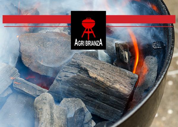 ABC in Griglia: L'Affumicazione e i suoi segreti