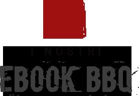 ebook bbq