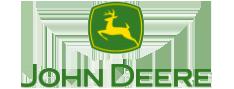 macchine per giardinaggio john deere