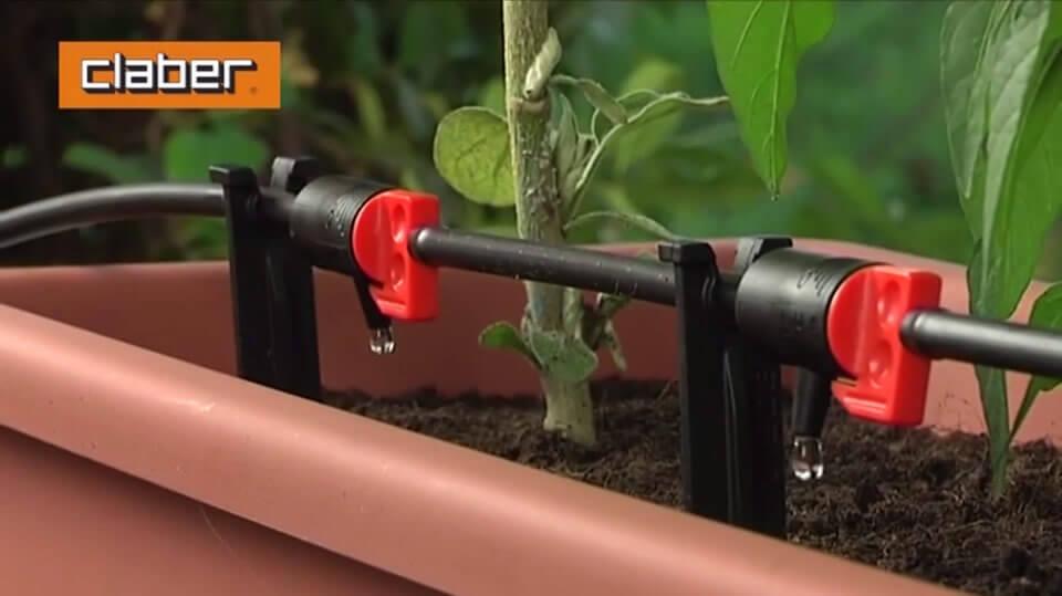 https://www.agribrianza.net/wp-content/uploads/2018/06/GardenMicroIrrigazione.jpg