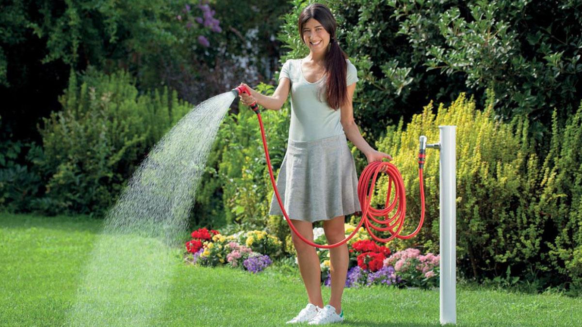 YOYO Il tubo sostenibile premiato per il design