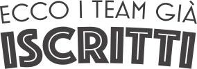 team iscritti