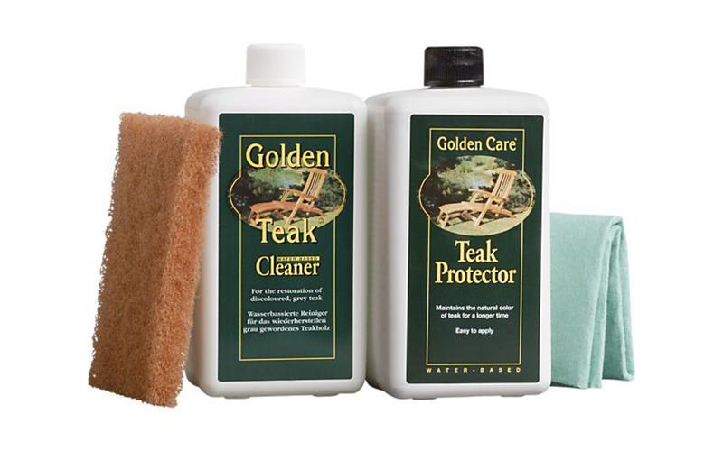 Golden Care: la scelta migliore per la cura dei tuoi mobili