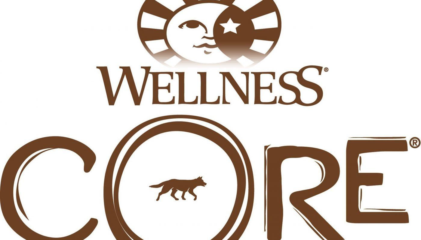 Welleness Core – giornata promozionale