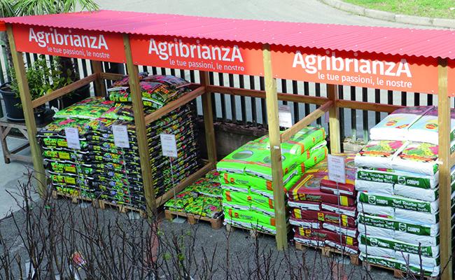Terriccio di qualità per ogni tipo di coltivazione: la nostra selezione