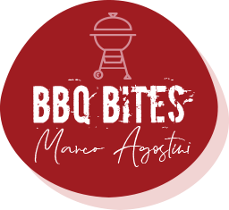 bbq bites logo
