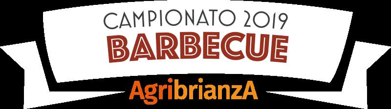 campionato bbq 2019 agribrianza