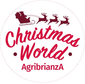 Christmas World Agribrianza