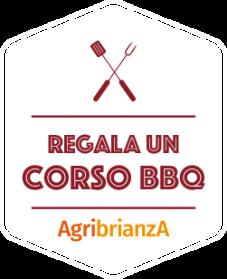 Regla un corso BBQ AgriBrianza