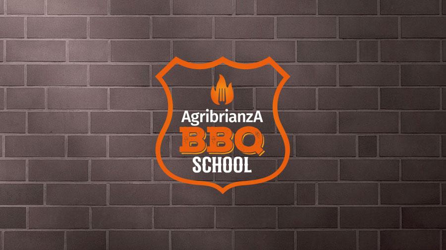 agribrianza bbq school