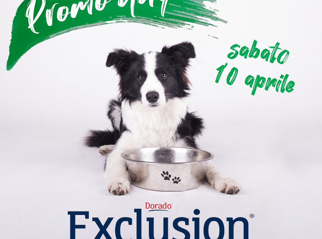 Exclusion Day – 10/04/21