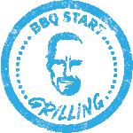 corso bbq grilling