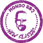 corso bbq new classic