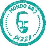 corso bbq pizza