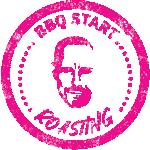 corso bbq roasting