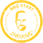corso bbq smoking