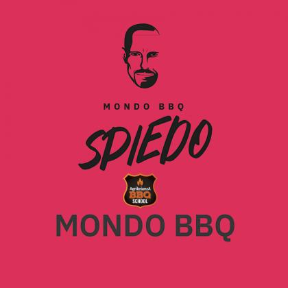 Spiedo Mondo BBQ