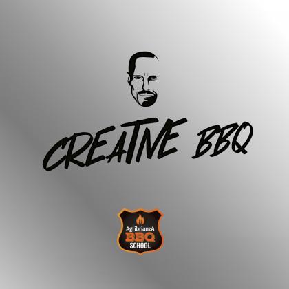 CREATIVE BBQ Oktoberfest