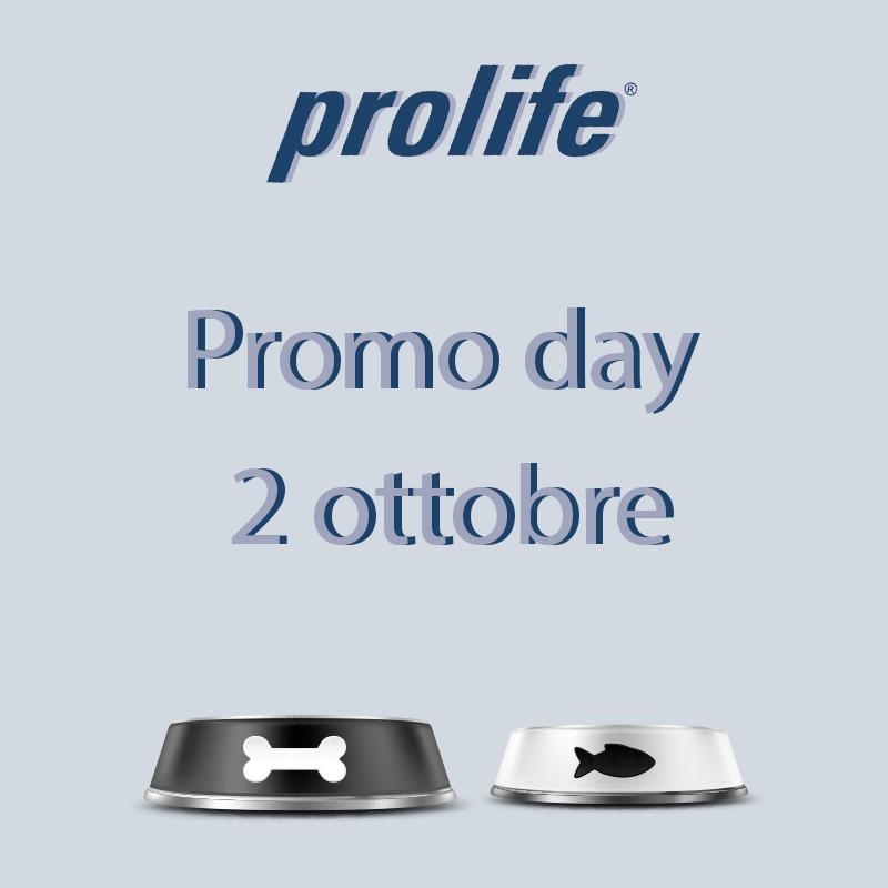 Prolife -10%